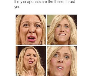 snapchat and lol image
