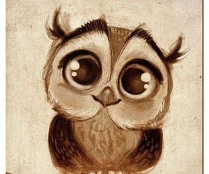 awesome, big eyes, and talent image