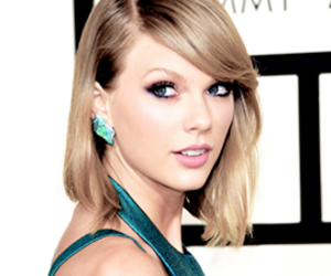 Taylor Swift, taylor, and Swift image