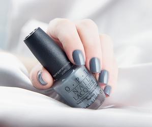 nail polish and opi image
