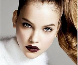 model, barbara palvin, and beauty image