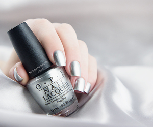 opi and nail polish image