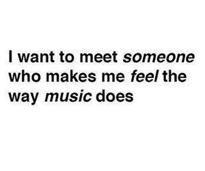 quote, Taylor Momsen, and luke hemmings image