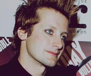 cool, tre cool, and green day image