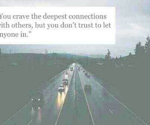 trust, quotes, and grunge image