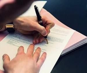 contract, marco, and danke image