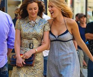 gossip girl image