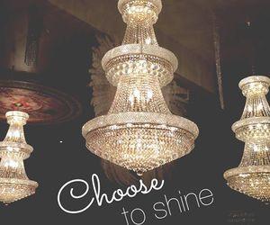 shine image