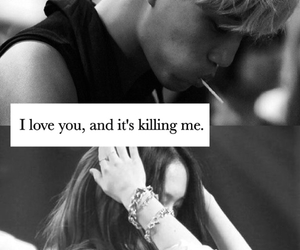 angst, exo, and fx image