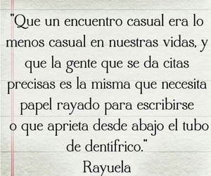 frases, libros, and rayuela image