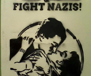 greek and antifa image