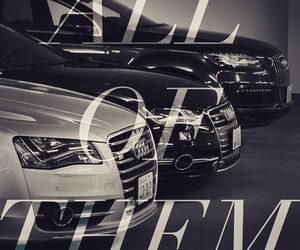 fifty shades of grey, christian grey, and car image