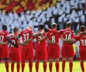 Liverpool and lfc image