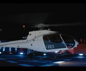 helicoptero, fifty shades, and 50 shades image