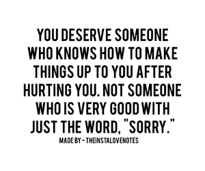 quotes, instagram, and love image