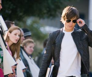 zac efron, 17 again, and boy image