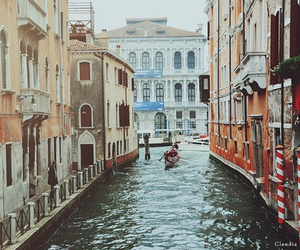 indie, place, and venice image