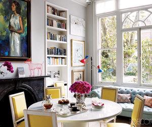 dining+room image