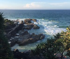 australia, beautiful, and Queensland image