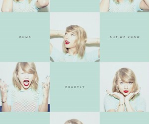 Sweetie, Taylor Swift, and swiftie image