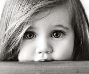 eyes, cute, and baby image