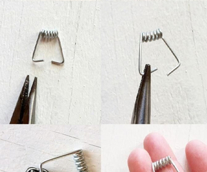 diy, necklace, and ideas image