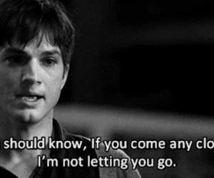 love, quote, and ashton kutcher image