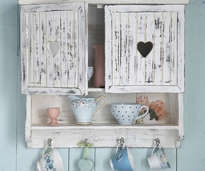 home, chic, and decor image