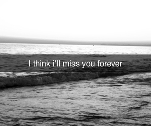 forever, sea, and lana del rey image
