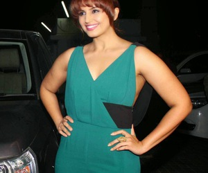 actress, bollywood, and celebs image