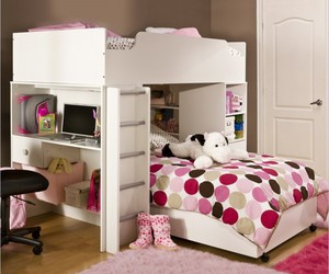 bunk bed plans, loft bed designs, and ikea designs image