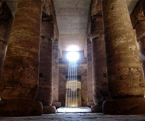 ancient, cairo, and egypt image
