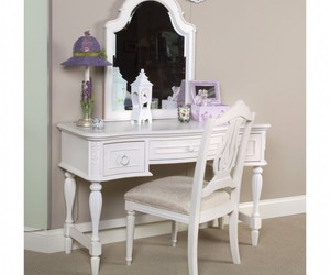 vanity storage containers, under vanity storage, and vanity storage ideas image