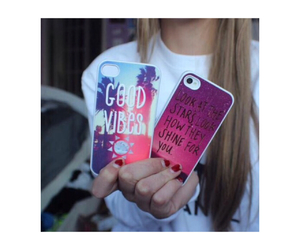 iphone and cases image