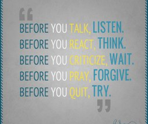 before, forgive, and quit image