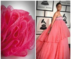 awards, funny, and grammy image