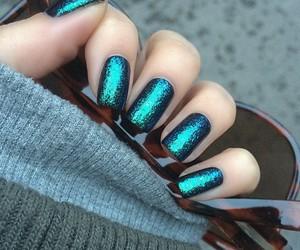 amazing, fashion, and nail polish image