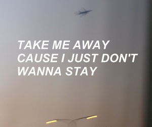 aesthetic, quote, and soft grunge image