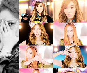 girls generation, ot9, and jessica image