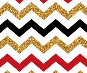 art, background, and chevron image