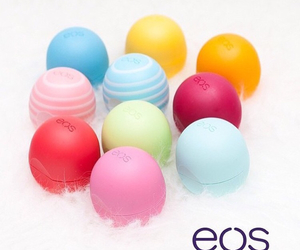eos and pink image