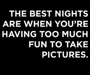fun, picture, and night image