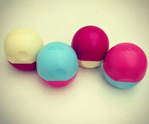 eos lipbalm colors image