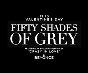 fifty shades of grey and book image