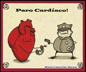 corazon, funny, and heart image
