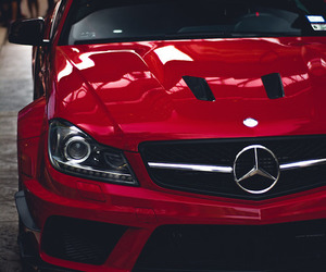 benz, love, and lifestyle image