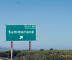 summer and summerland image