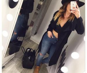 style and khloe kardashian image