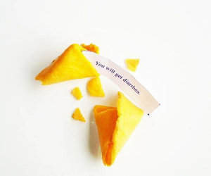 cookie, true, and food image