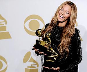 award, beauty, and classy image